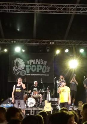 popos1_editedjpg