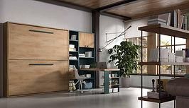 MOBLES CUSCÓ la botiga que t'ajuda a tu i a casa teva. A Mobles Cuscó t'ofereixen una àmplia gamma de mobles de totes les categories i per a tots els espais, com ara despatx, cadires d'oficina graduables, taules, cadires, dormitoris, matalassos i tota mena d'elements decoratius per crear un espai que s'adapti a les teves necessitats i a les de la teva família.