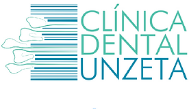 Emblanquiment dental - Unzeta clínica Dental