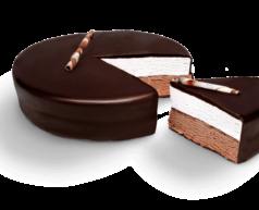 tres-chocolates-familiar-e1552403667506