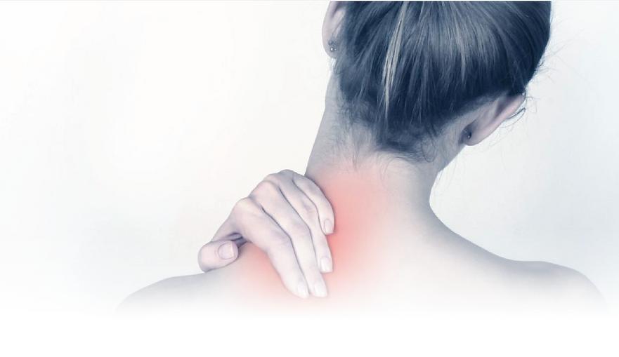 Què causa el dolor? - Zhi acupuntec