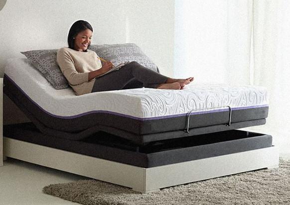 camas-reclinables-baratas-online_edited