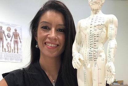 Daniela Sánchez > Zhi Acupuntec