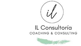 Aprendre a dir NO - Il consultoria