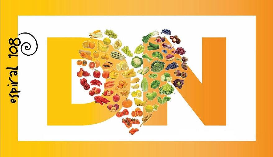 Per una alimentació sostenible - Esparial 108