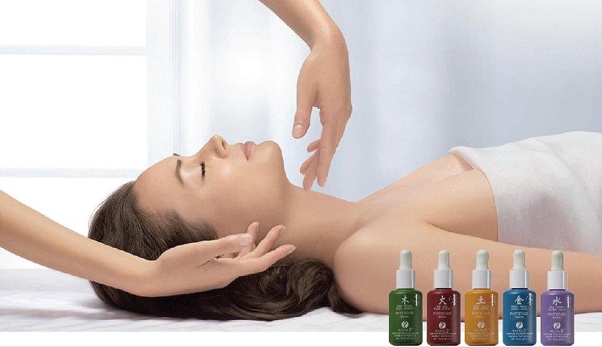 Tenir cura de la pell - Lafargue
