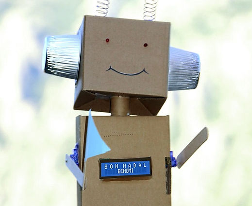 robot2_edited.jpg