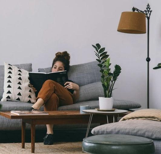 Casa teva més segura - PatxiBorras Assegurances