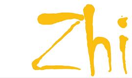 Paràlisi de Bell o facial - Zhi acupuntec