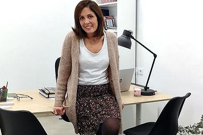Marta Monsech > Dietista