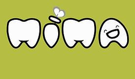 Somriure a la primavera - Mima Clínica Dental