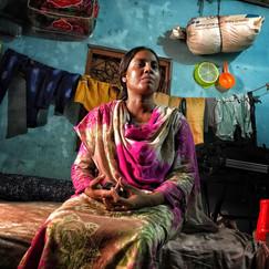 Rekha - Bangladesh