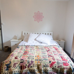 Bedroom_2-6.jpg