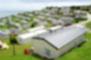 shutterstock_caravan park image.jpg
