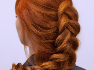 Why that at-home hair color will end up costing you more than you bargained for.