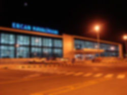 ercan-international-airport.jpg