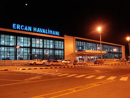 ercan-international-airport.jpg