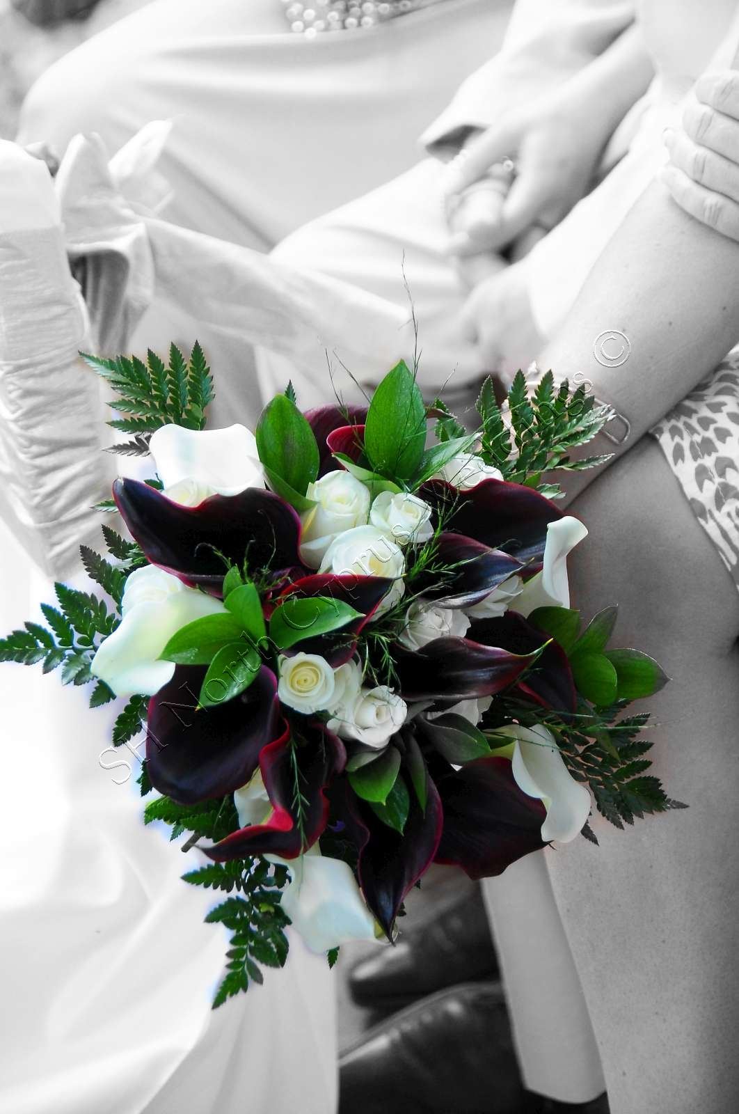 North Cyprus wedding flowers (96)