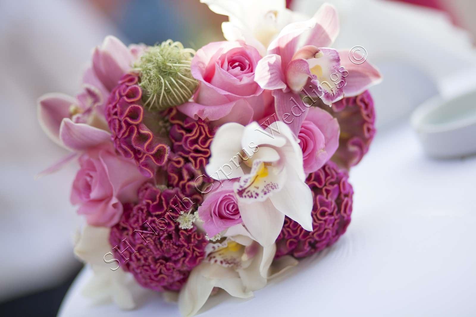 North Cyprus wedding flowers (107)