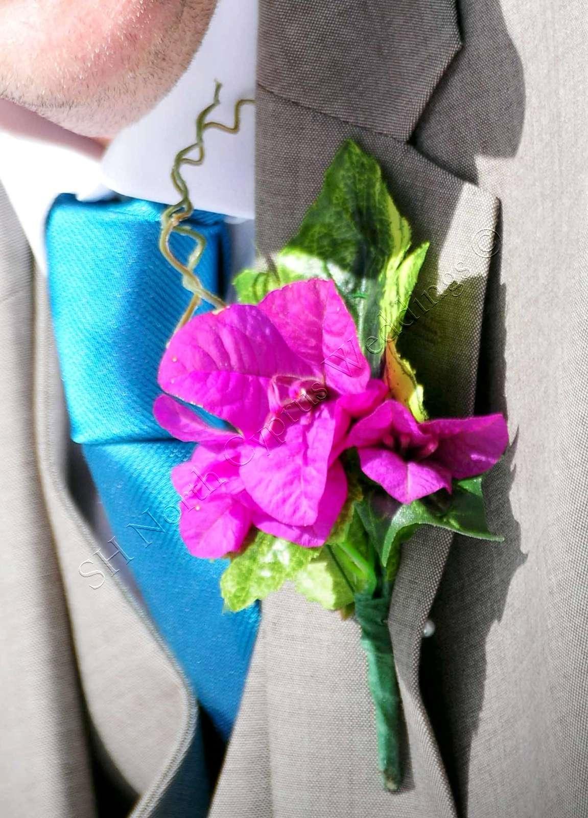 North Cyprus wedding flowers (39)