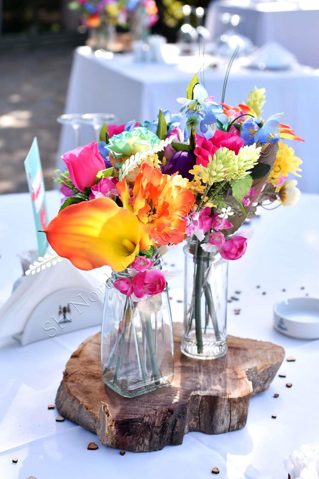 North Cyprus wedding flowers (65)