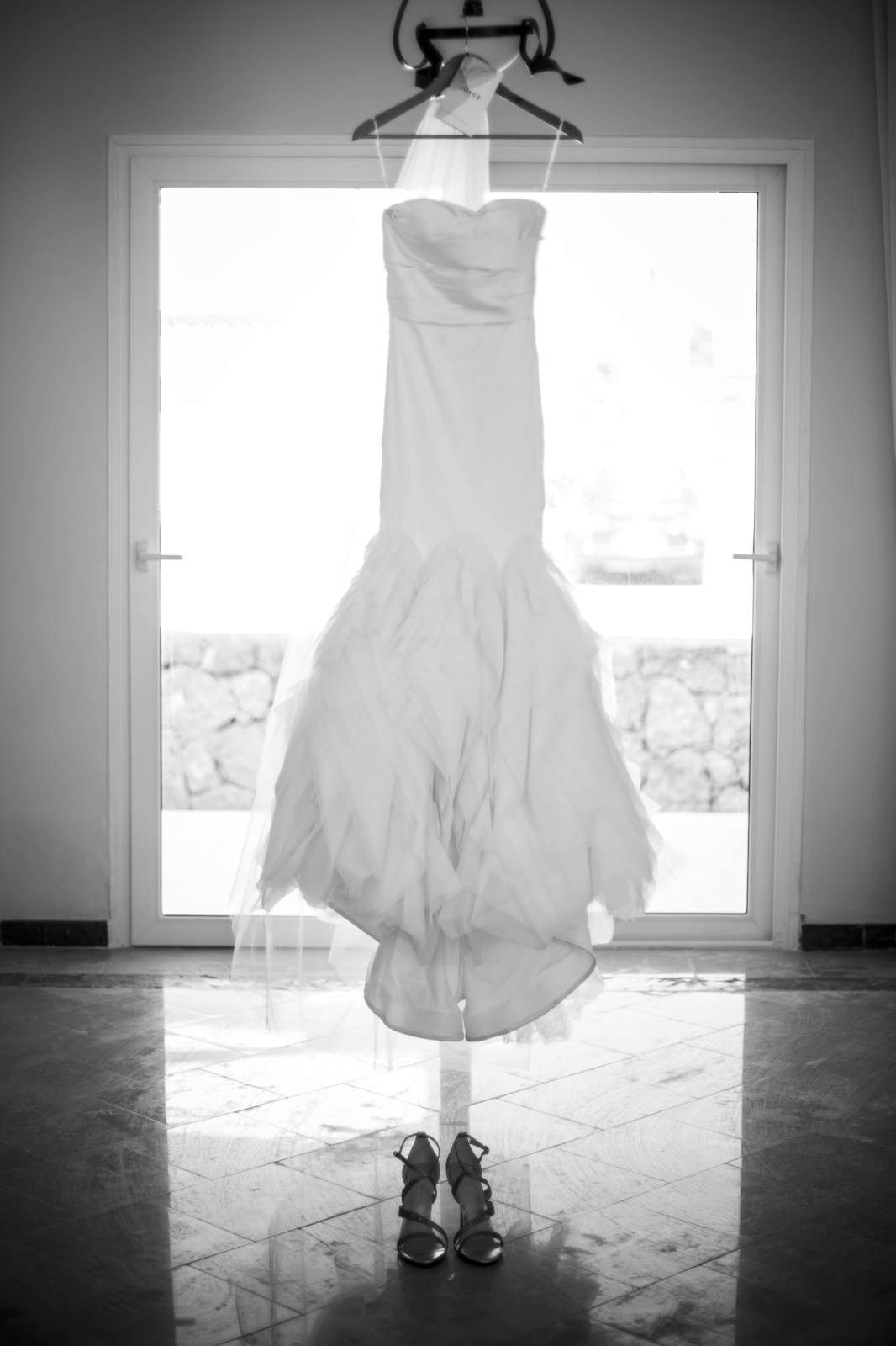 North Cyprus Wedding Photos (4)