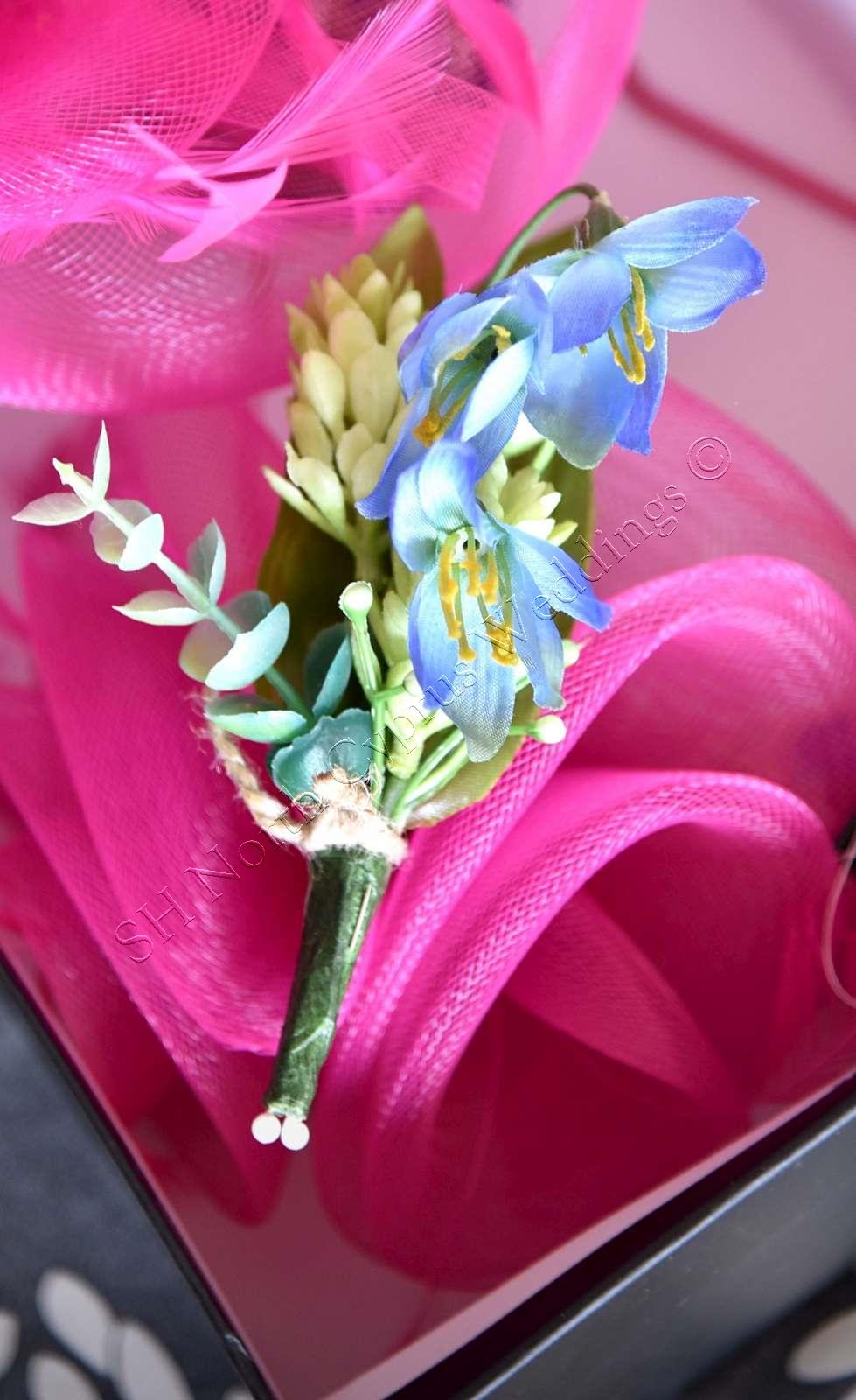 North Cyprus wedding flowers (88)