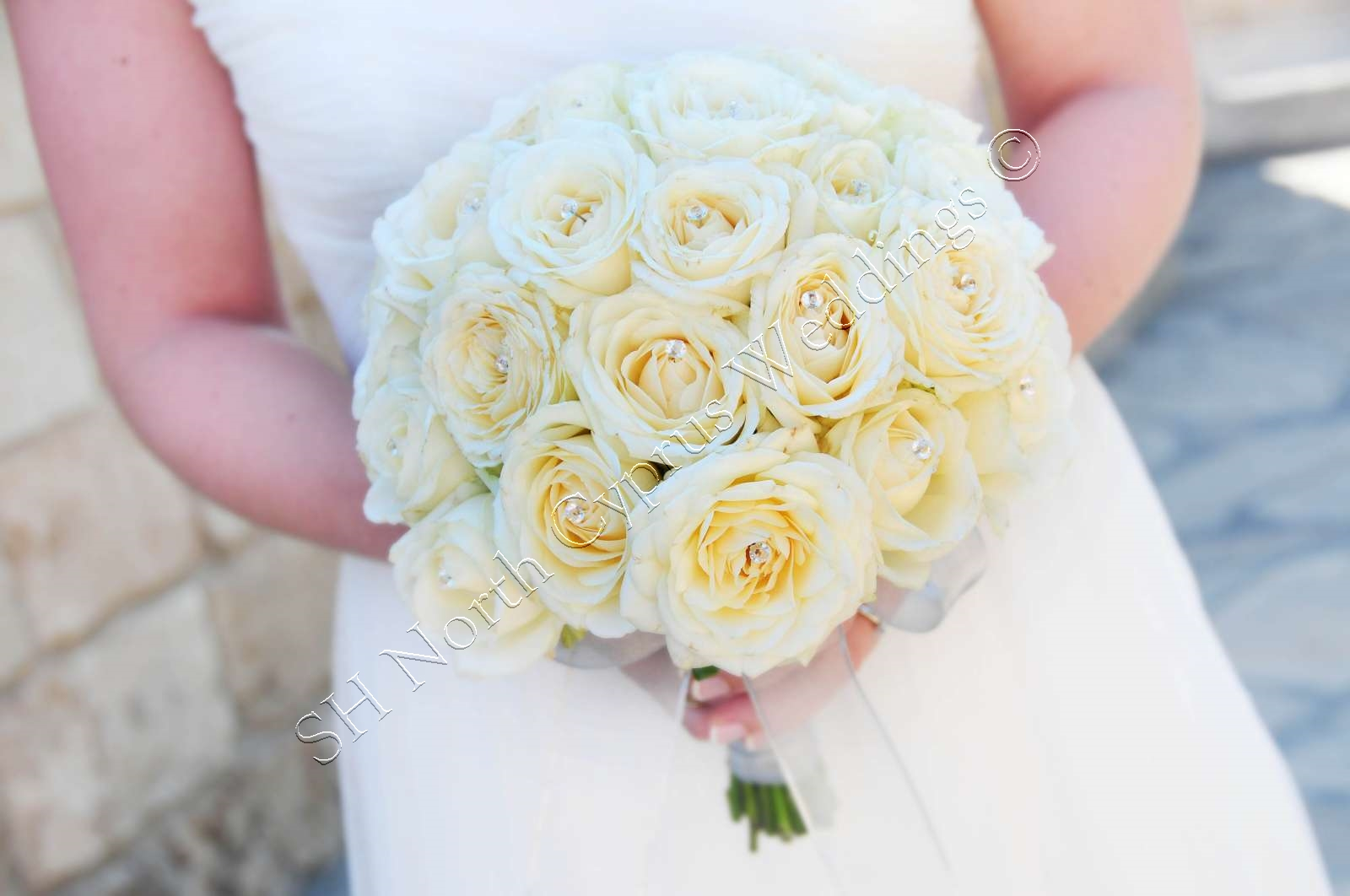 North Cyprus wedding flowers (115)