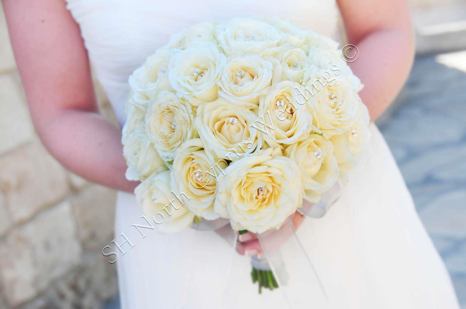 North Cyprus wedding flowers (115)