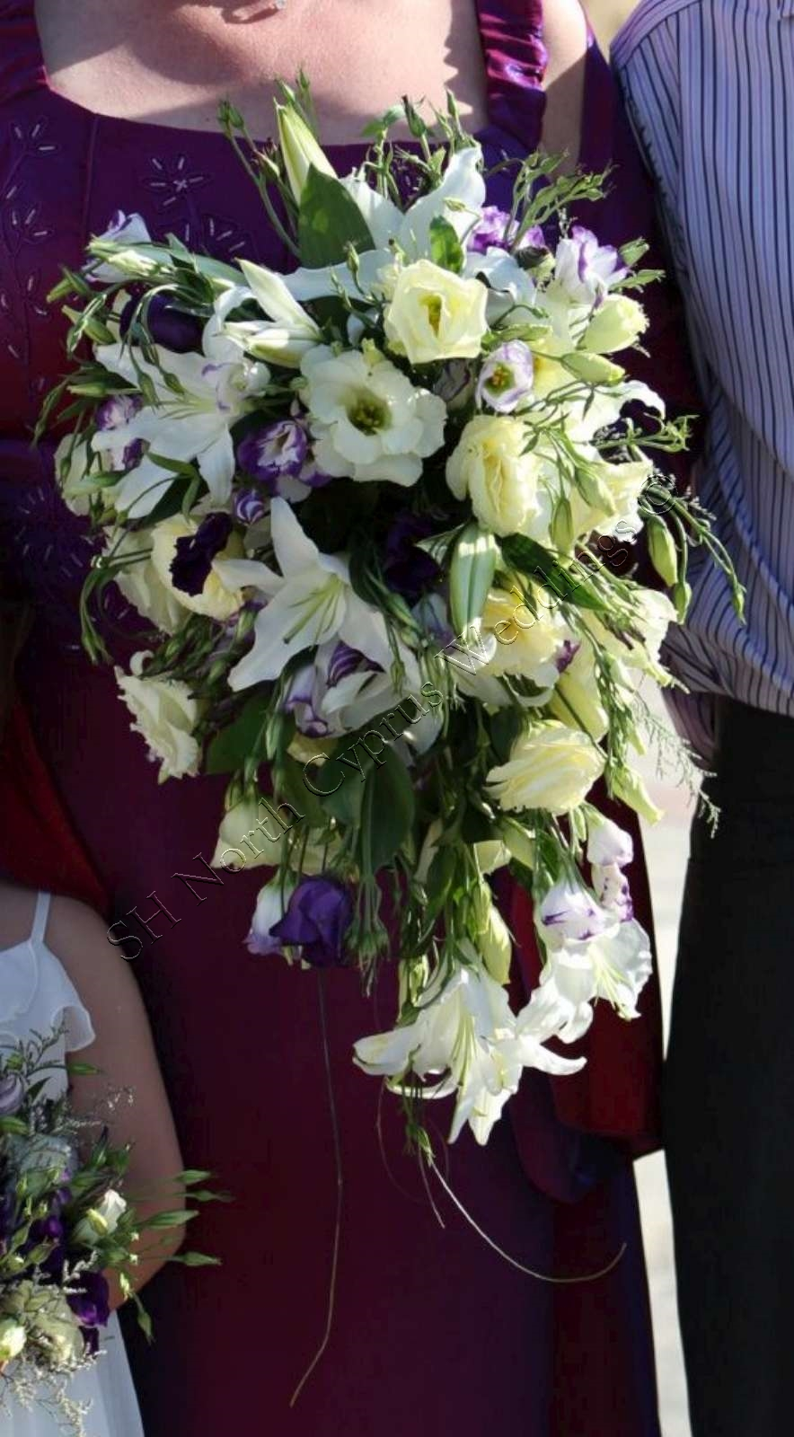 North Cyprus wedding flowers (95)