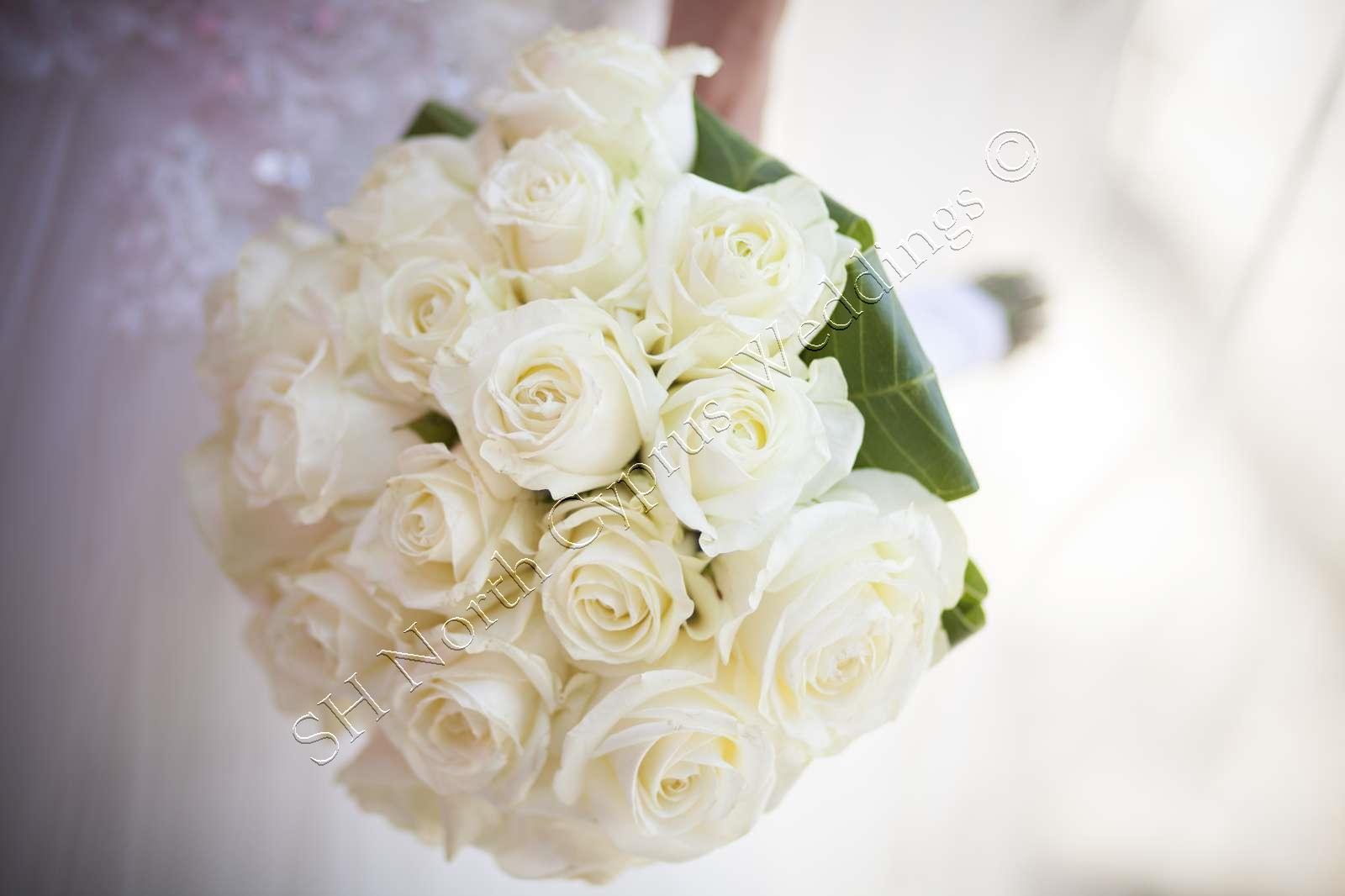 North Cyprus wedding flowers (120)
