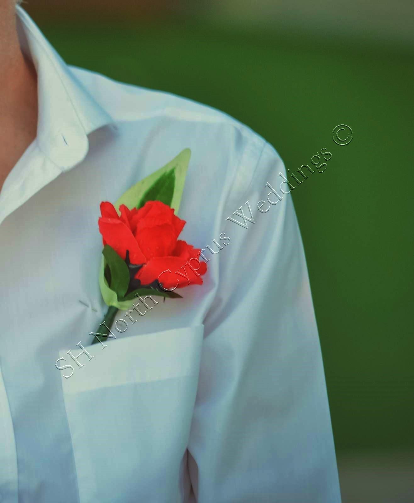 North Cyprus wedding flowers (117)