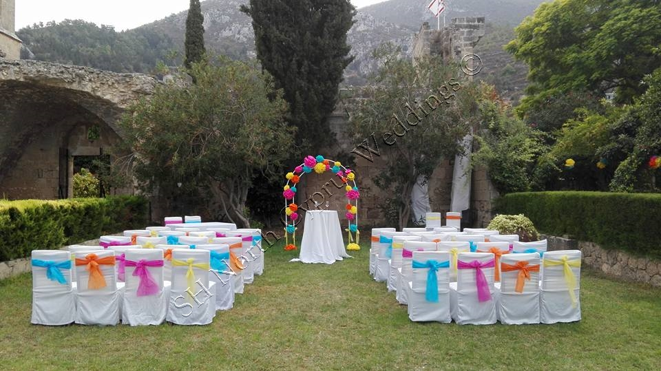 North Cyprus wedding flowers (122)