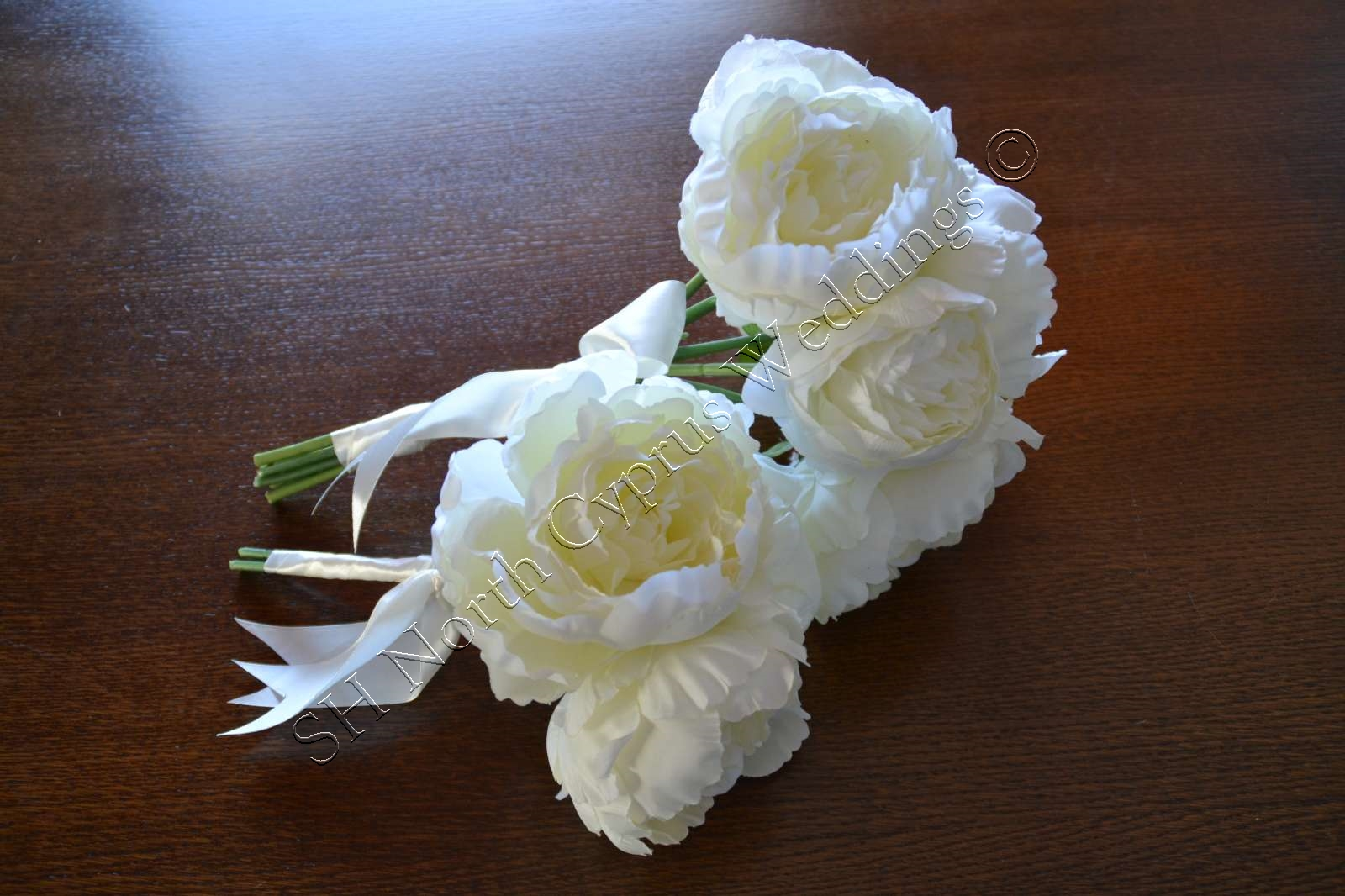North Cyprus wedding flowers (72)