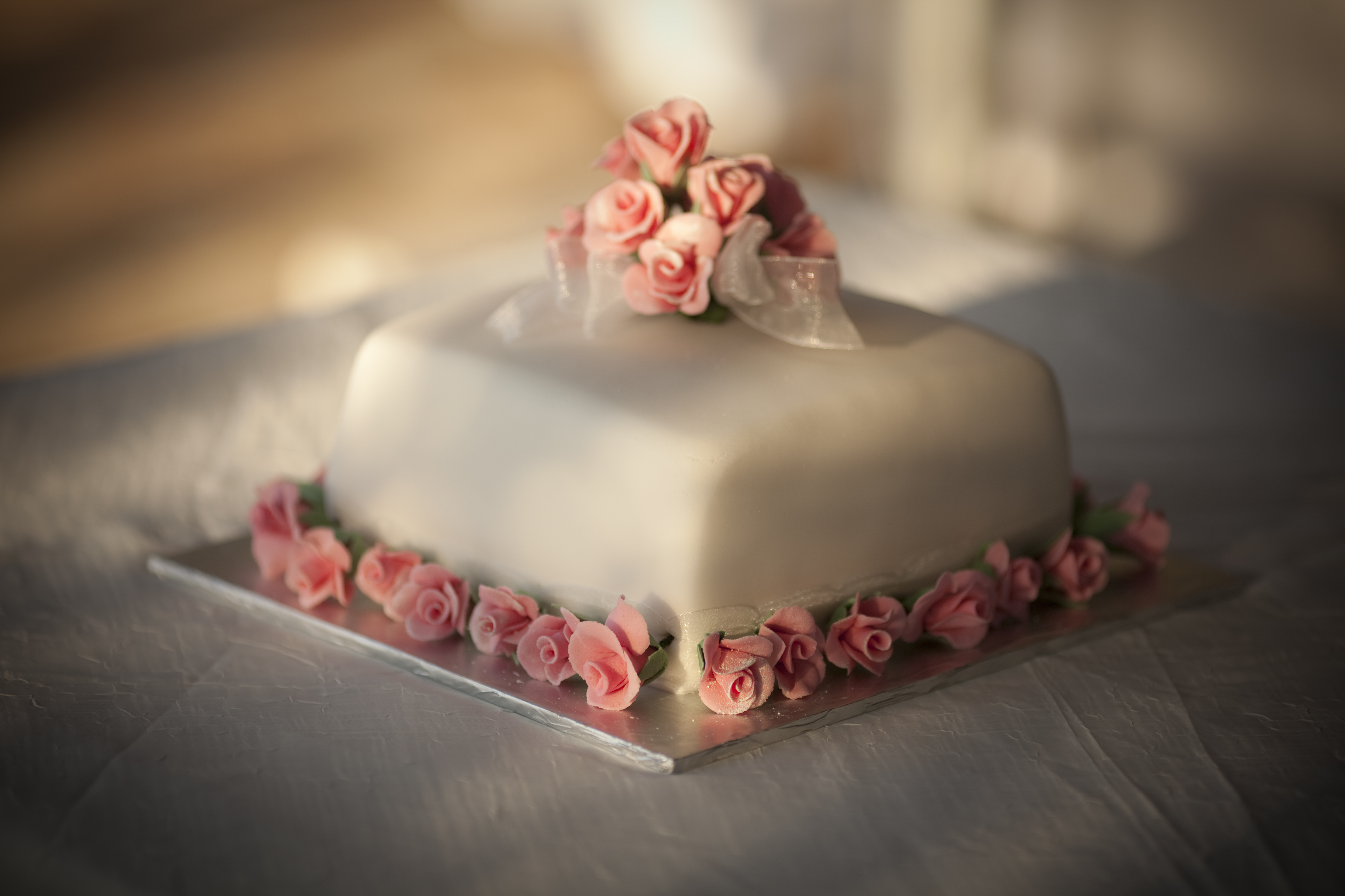 Wedding cakes in Northern Cyprus (11)