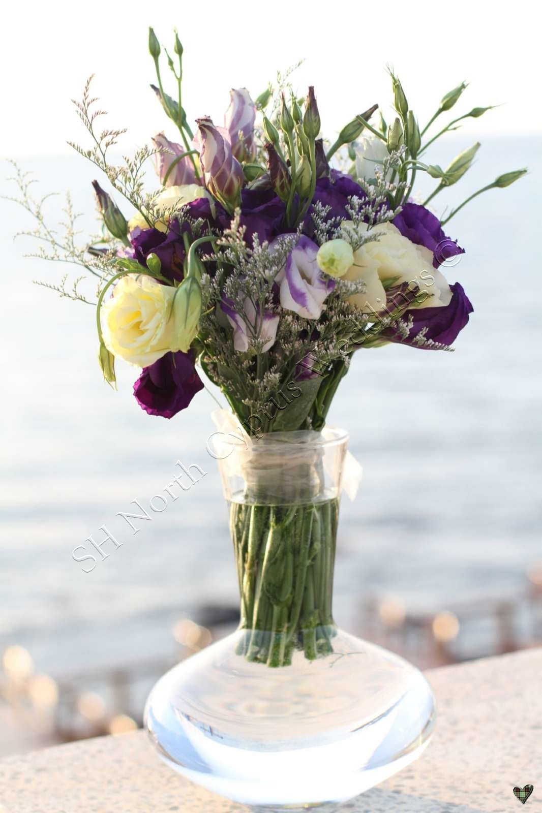 North Cyprus wedding flowers (102)