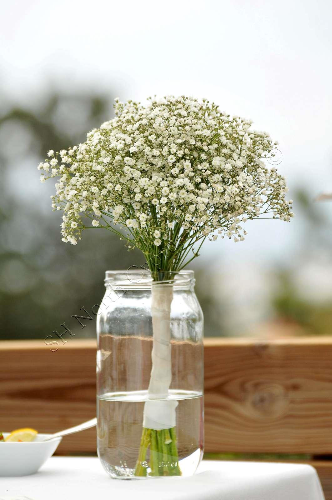 North Cyprus wedding flowers (86)