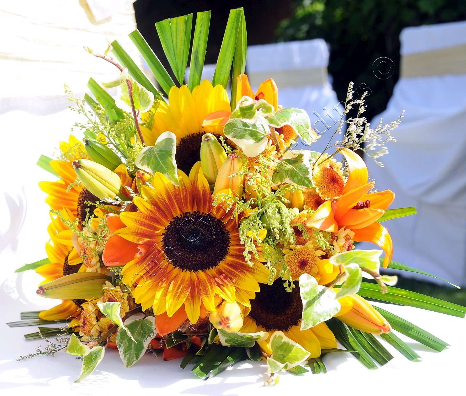 North Cyprus wedding flowers (27)