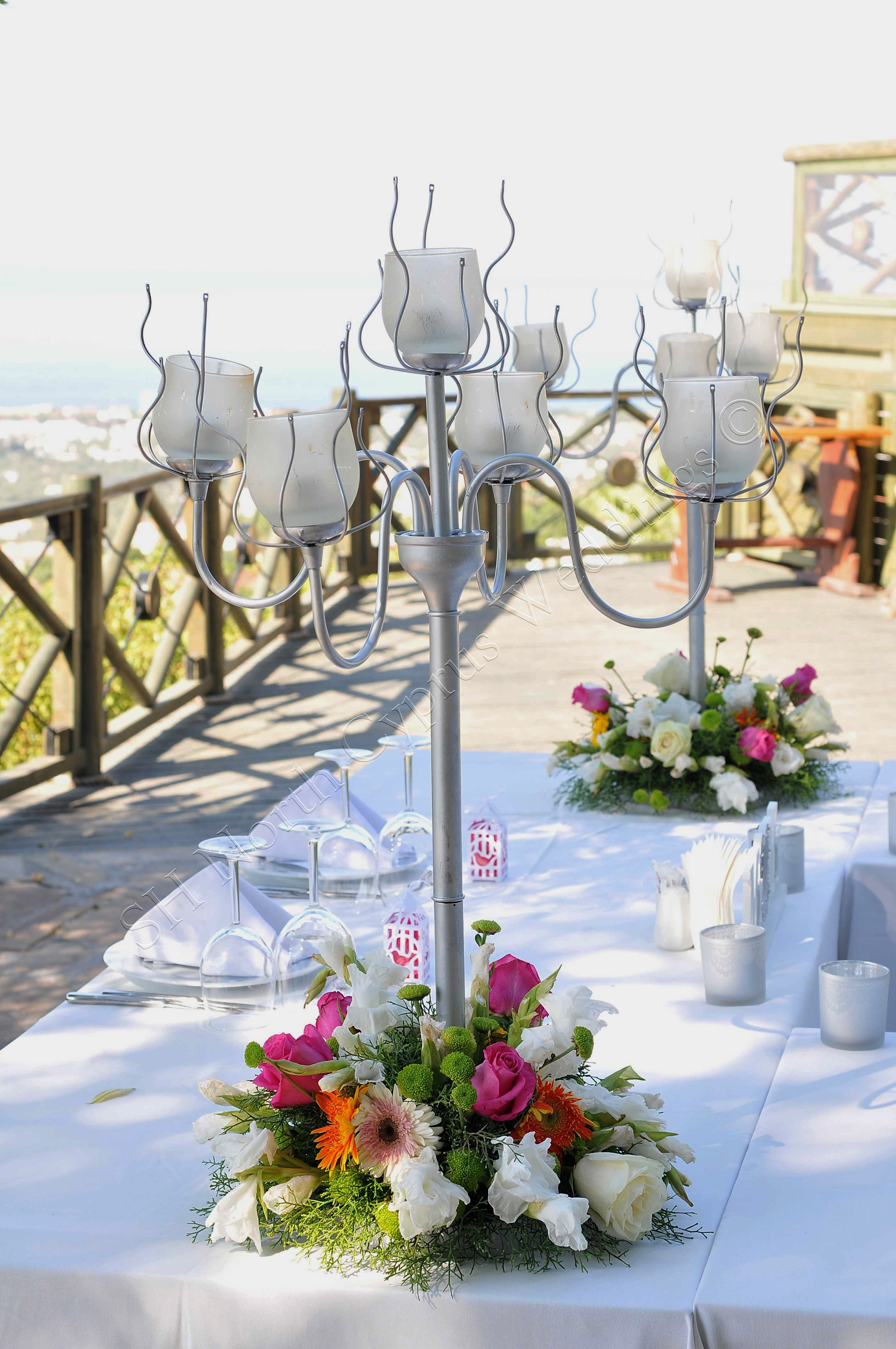 North Cyprus wedding flowers (17)