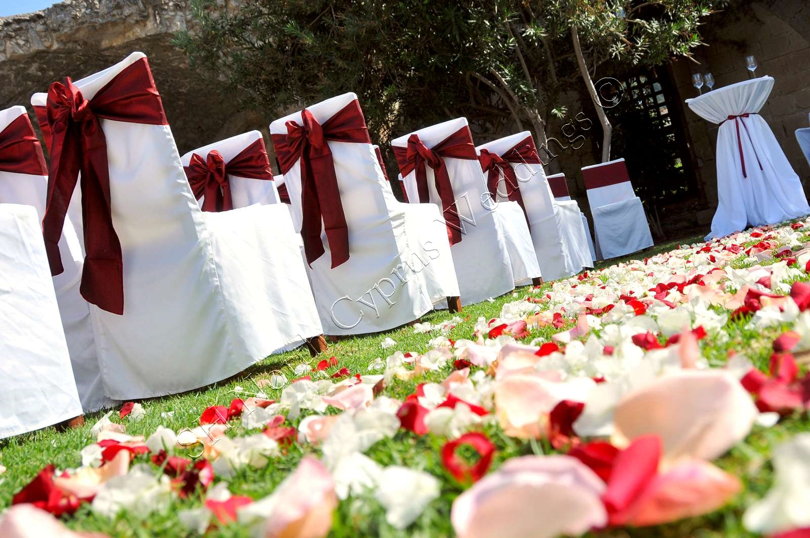 North Cyprus wedding flowers (37)