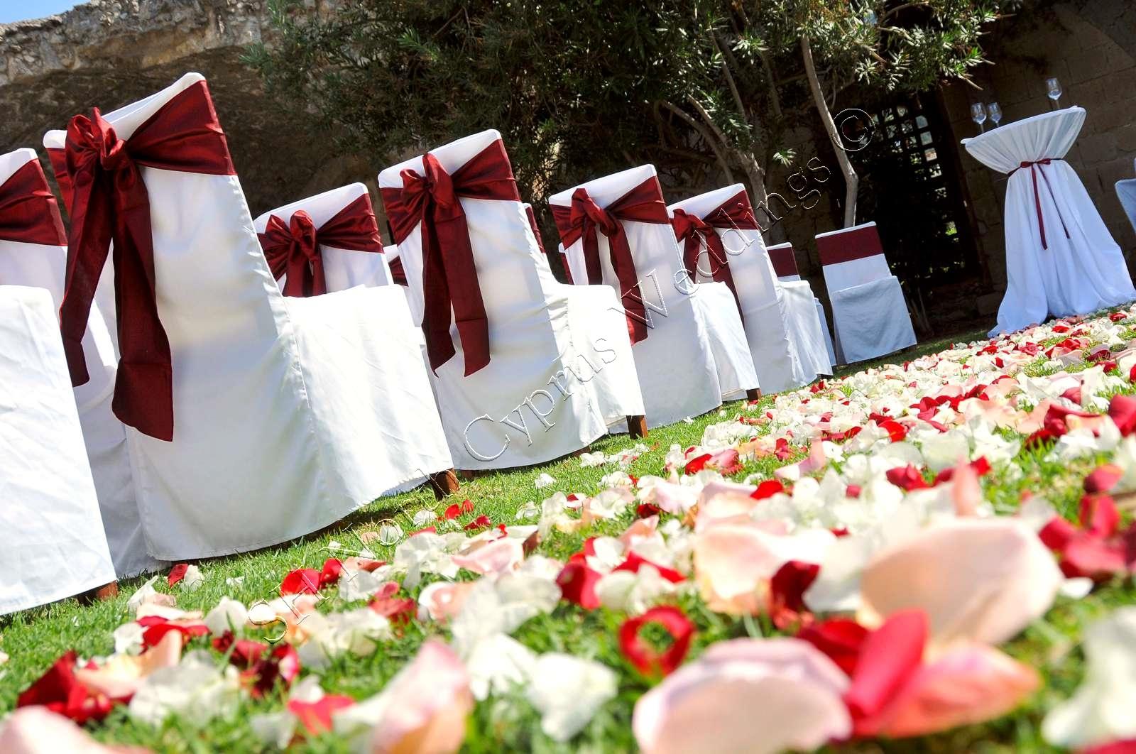 North Cyprus wedding flowers (37)