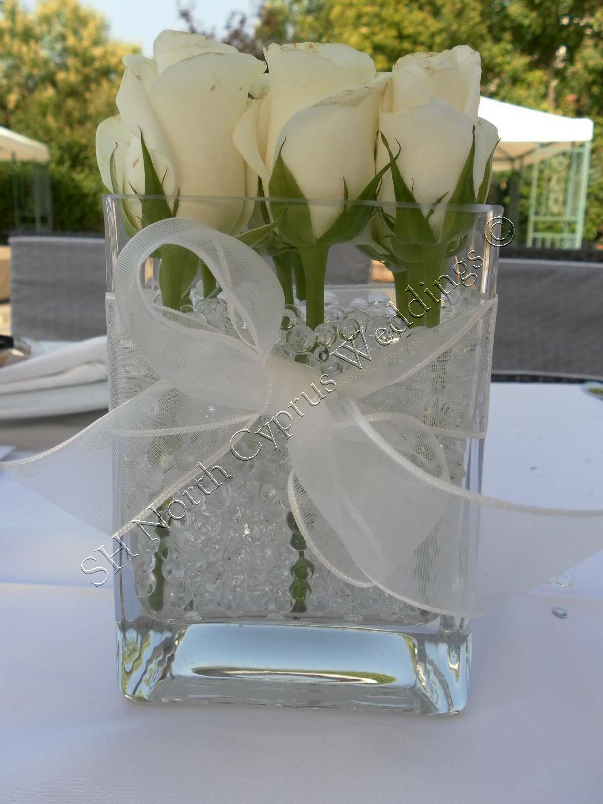 North Cyprus wedding flowers (93)