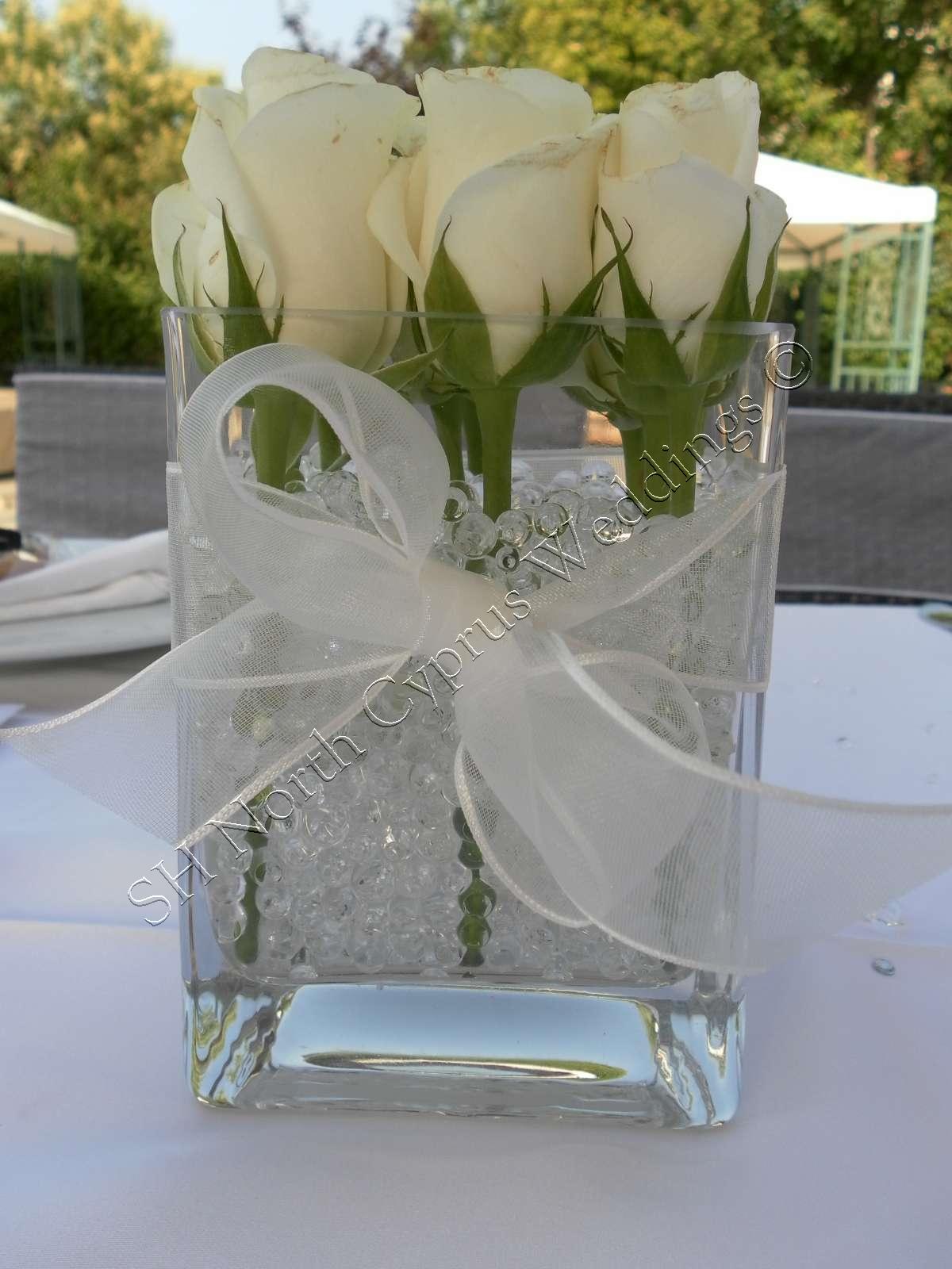 North Cyprus wedding flowers (93)