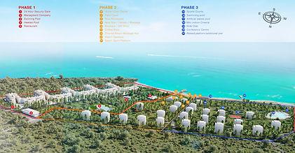 Thalassa Beach Resort Master plan.jpg
