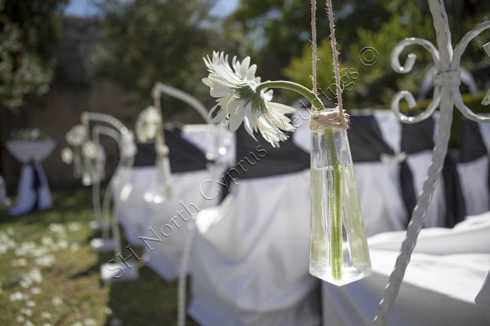 North Cyprus wedding flowers (104)