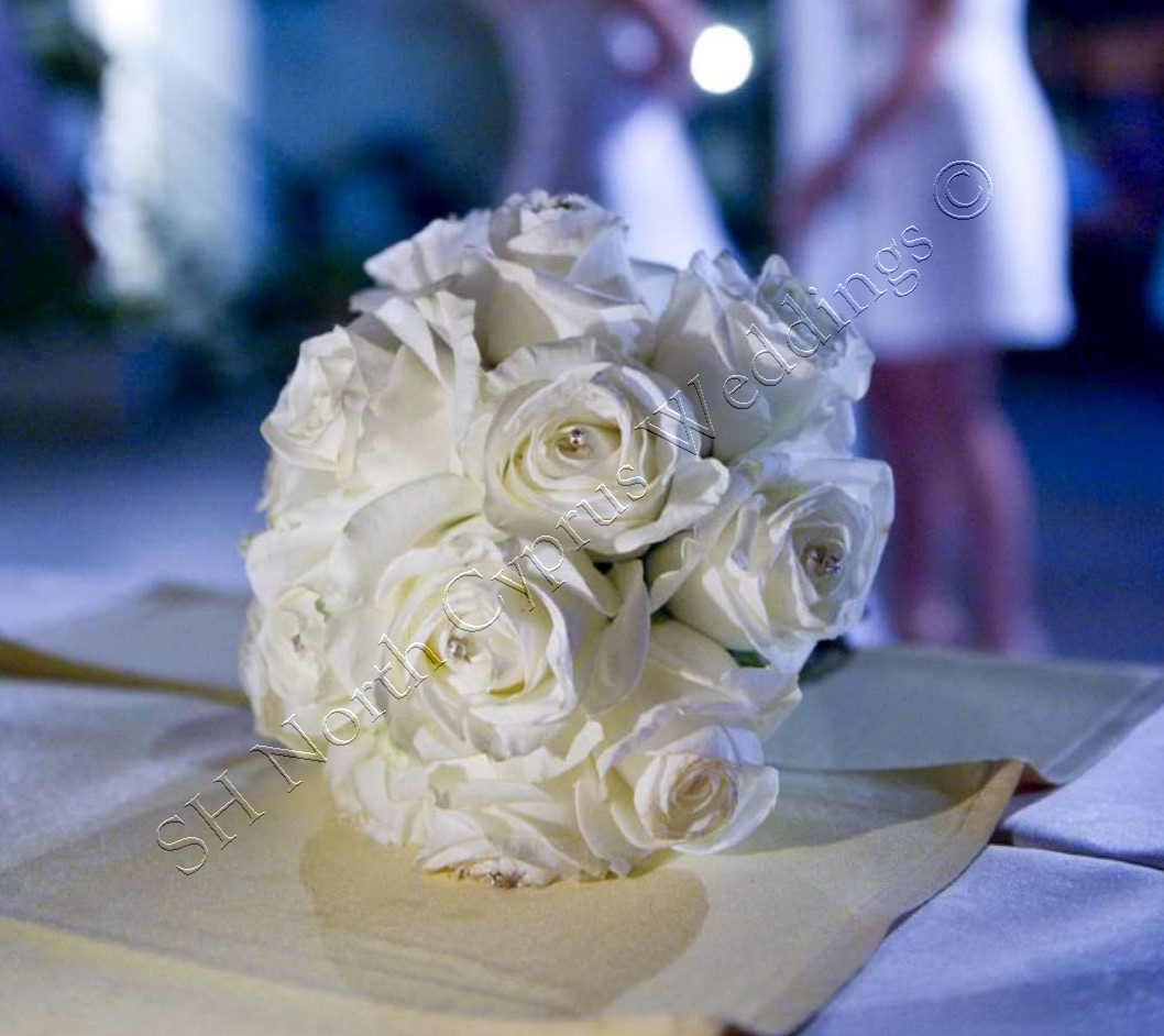 North Cyprus wedding flowers (110)