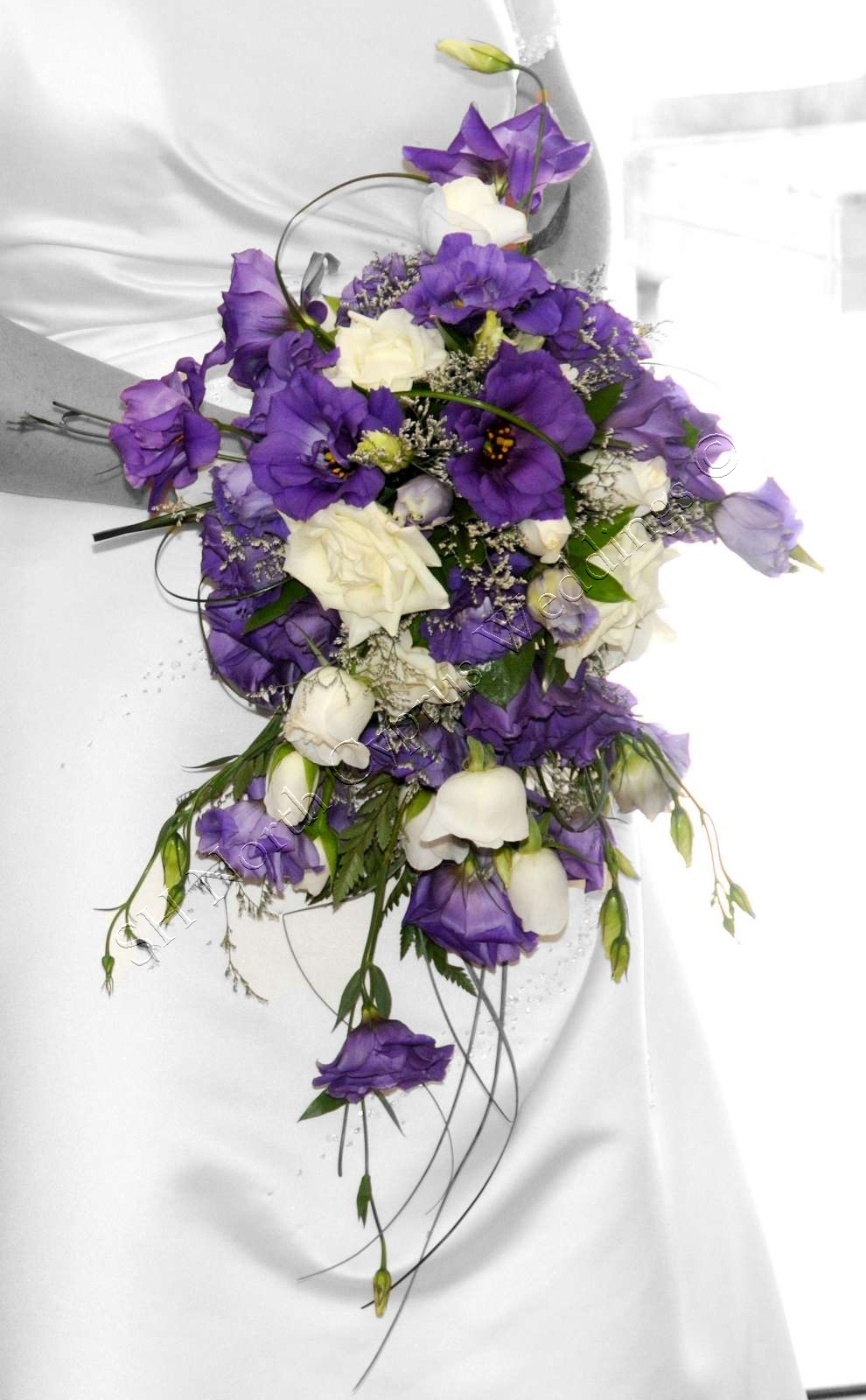 North Cyprus wedding flowers (103)