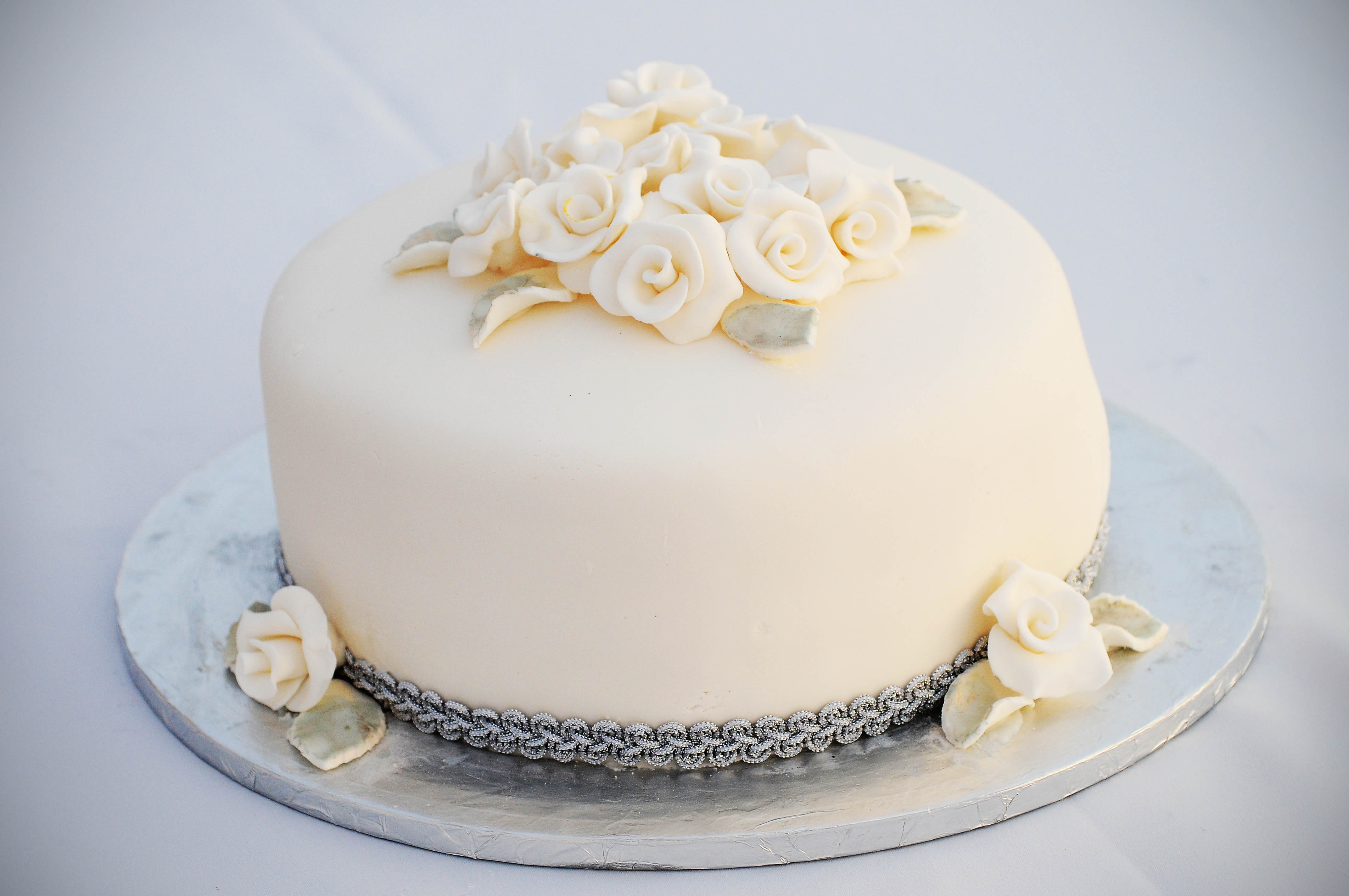 Wedding cakes in Northern Cyprus (31)