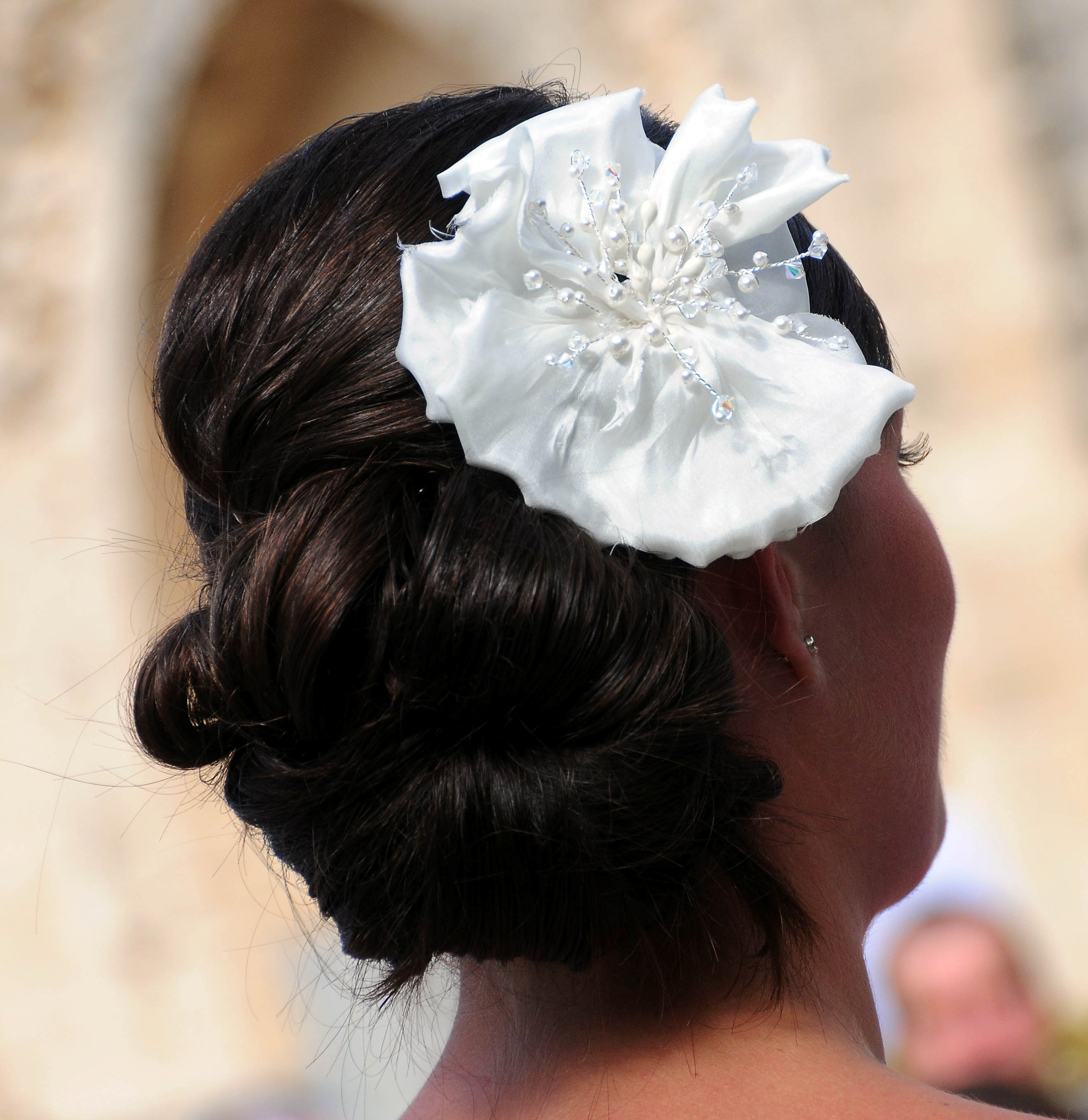 North Cyprus Wedding hair (6)