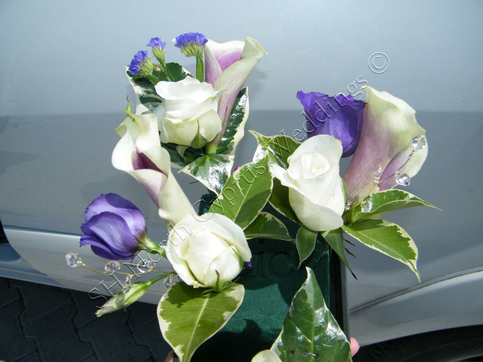 North Cyprus wedding flowers (91)